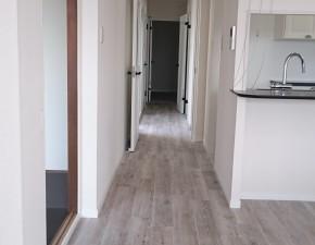 325K様邸 スタイリッシュな雰囲気を漂わすマンションのフルリフォームは必見