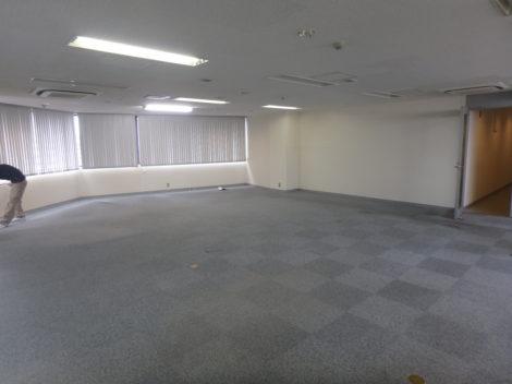施工前 ポイント02イメージ